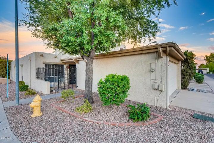 107 S ESPERANZA Drive, 27, Litchfield Park, AZ 85340