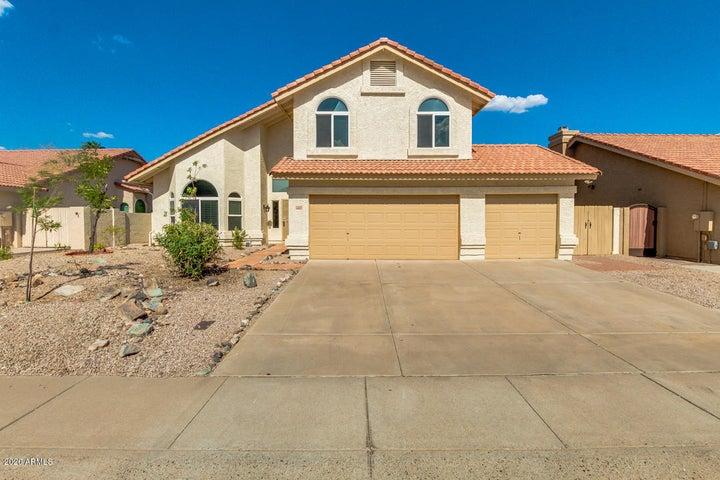 13209 S 37TH Place, Phoenix, AZ 85044