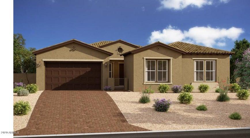 22752 E CAMACHO Road, Queen Creek, AZ 85142