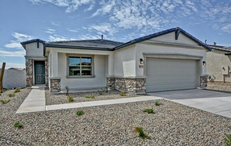 18731 W SAN MIGUEL Avenue, Litchfield Park, AZ 85340
