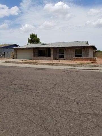16415 N 52ND Drive, Glendale, AZ 85306