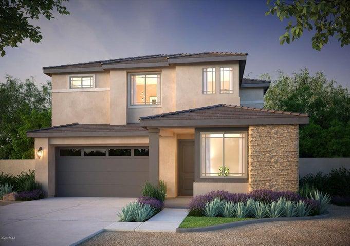 25315 S 227TH Street, Queen Creek, AZ 85142