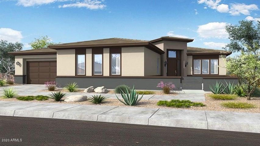 40283 N Hailey Lane, Queen Creek, AZ 85140