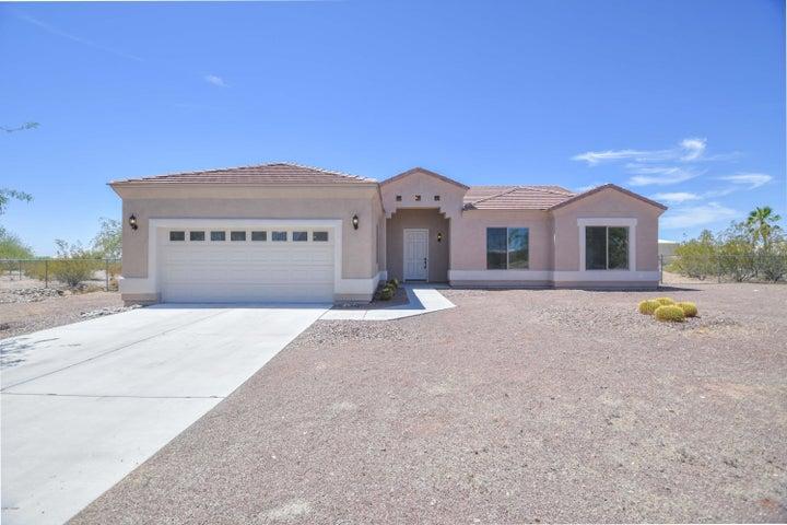 19483 W SWEET ACACIA Drive, Casa Grande, AZ 85122