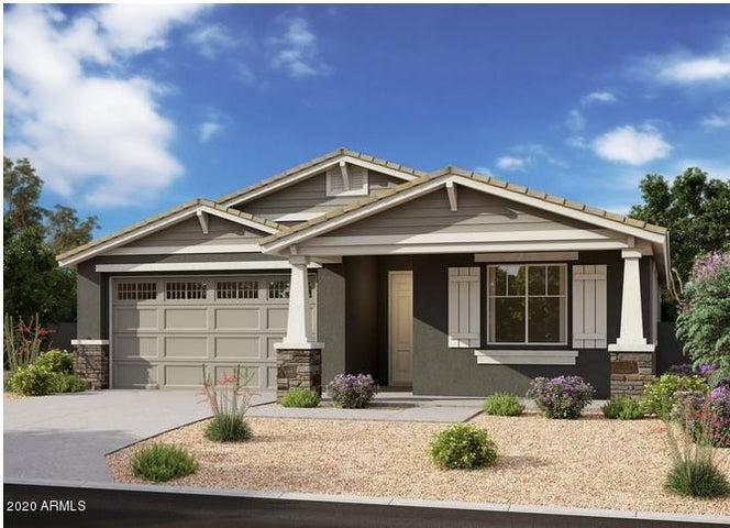 22719 E ESTRELLA Road, Queen Creek, AZ 85142