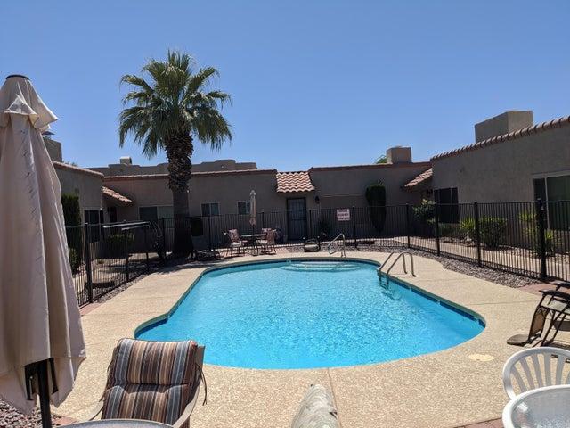 12012 N SAGUARO Boulevard, 6, Fountain Hills, AZ 85268
