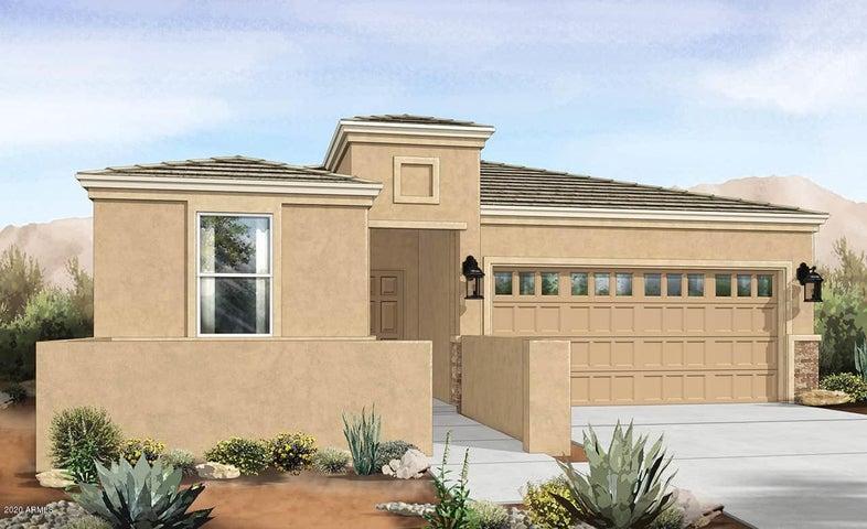 39968 W JENNA Lane, Maricopa, AZ 85138