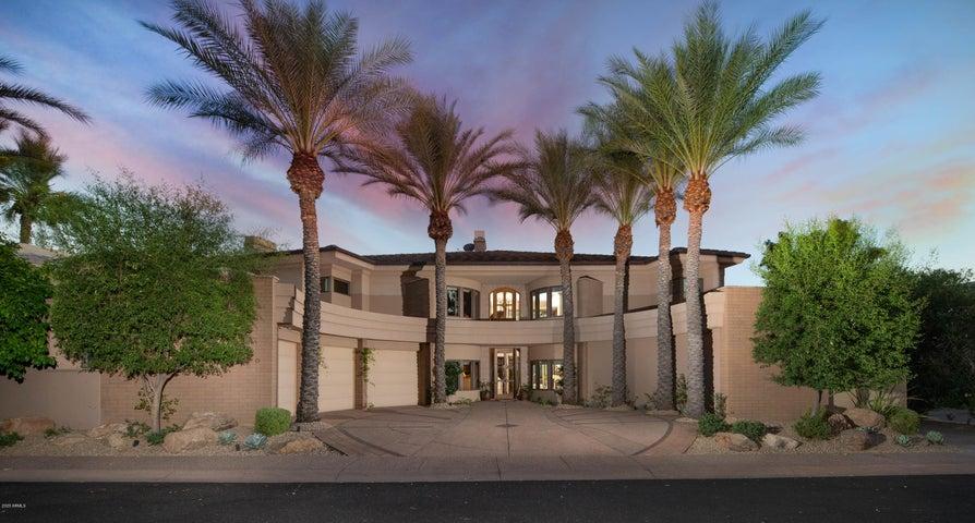 7475 E GAINEY RANCH Road, 10, Scottsdale, AZ 85258