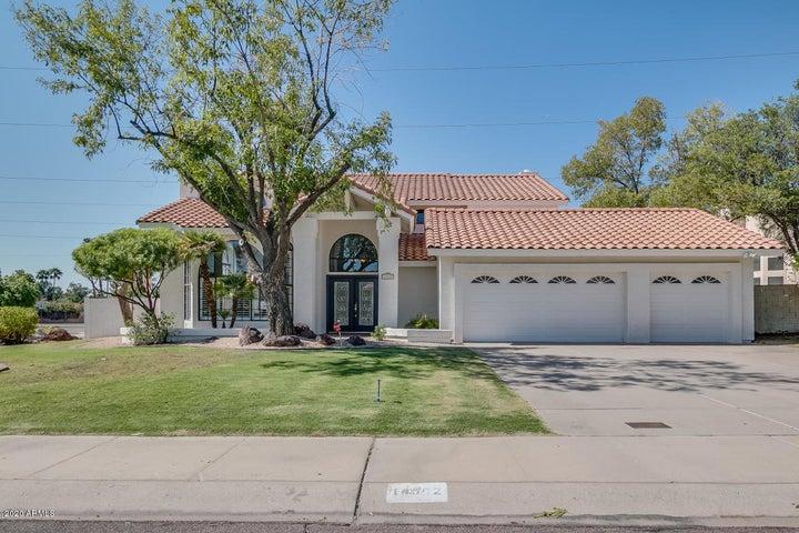 14602 N 7TH Place, Phoenix, AZ 85022