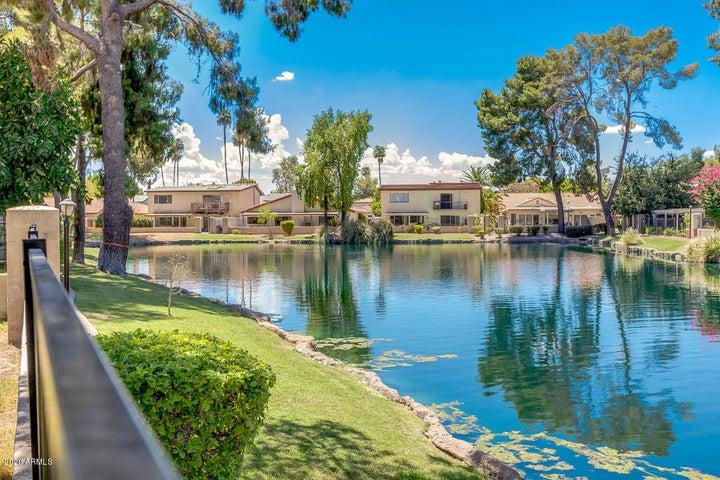 1538 E SOUTH SHORE Drive, Tempe, AZ 85283