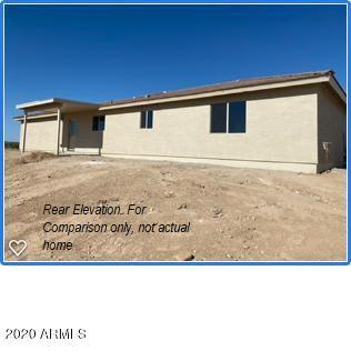 732 S Johnson Road, Buckeye, AZ 85326