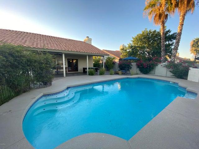 9206 N 103RD Place, Scottsdale, AZ 85258