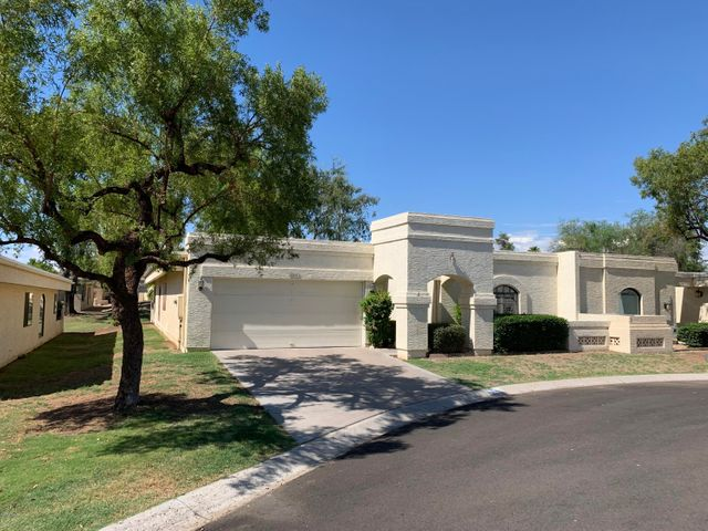 6322 E KELTON Lane, Scottsdale, AZ 85254