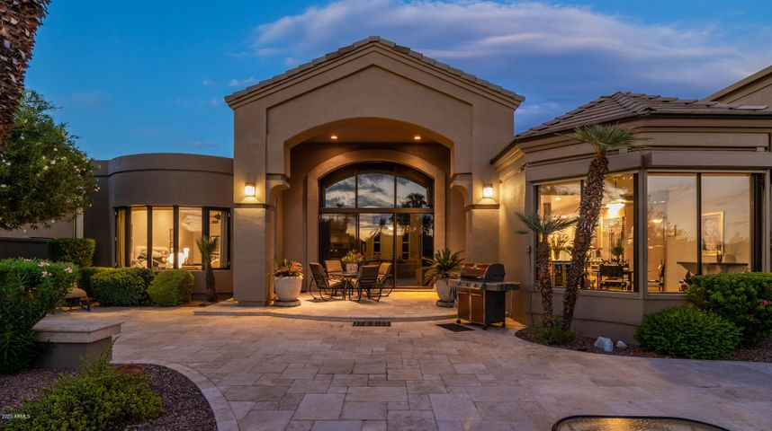7878 E GAINEY RANCH Road, 22, Scottsdale, AZ 85258