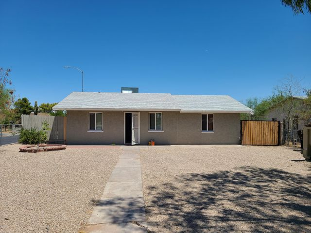 701 S CENTRAL Avenue, Avondale, AZ 85323