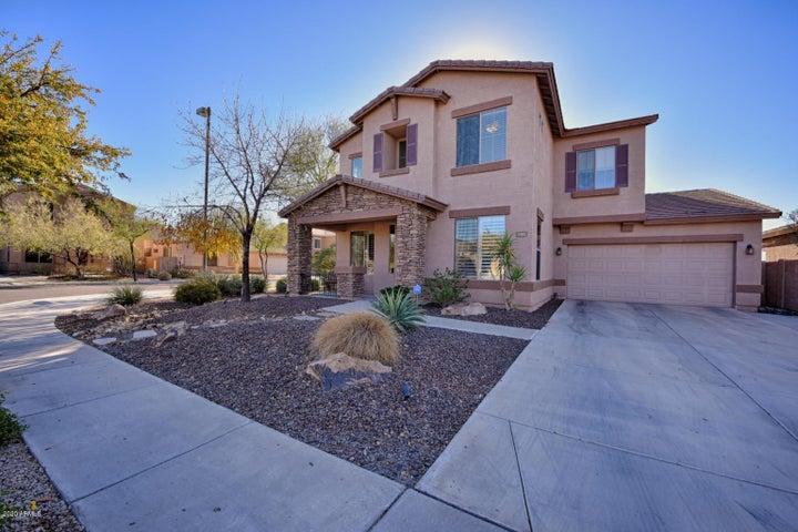3403 W ZUNI BRAVE Trail, Phoenix, AZ 85086