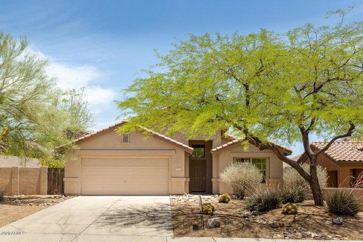 15849 N 102ND Place, Scottsdale, AZ 85255