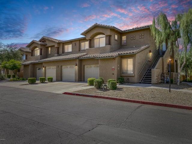 11500 E Cochise Drive, 1010, Scottsdale, AZ 85259