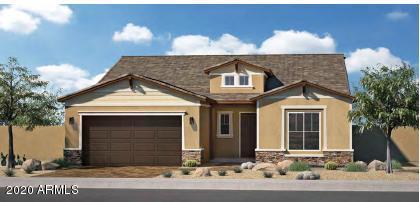 19049 W PALO VERDE Drive, Litchfield Park, AZ 85340