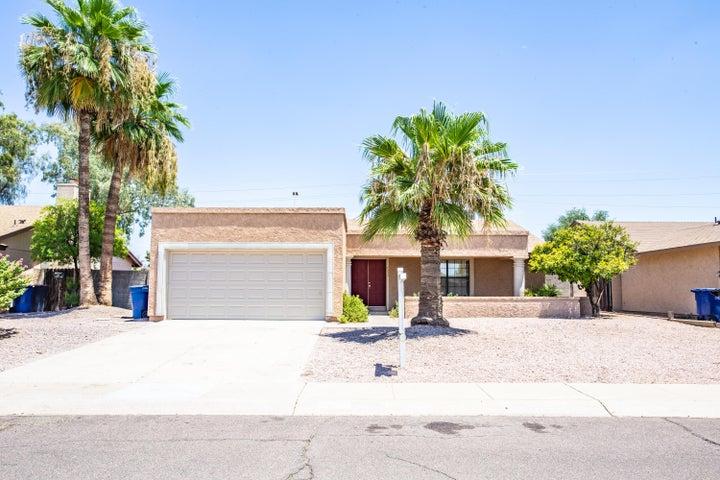 7333 S PALM Drive, Tempe, AZ 85283