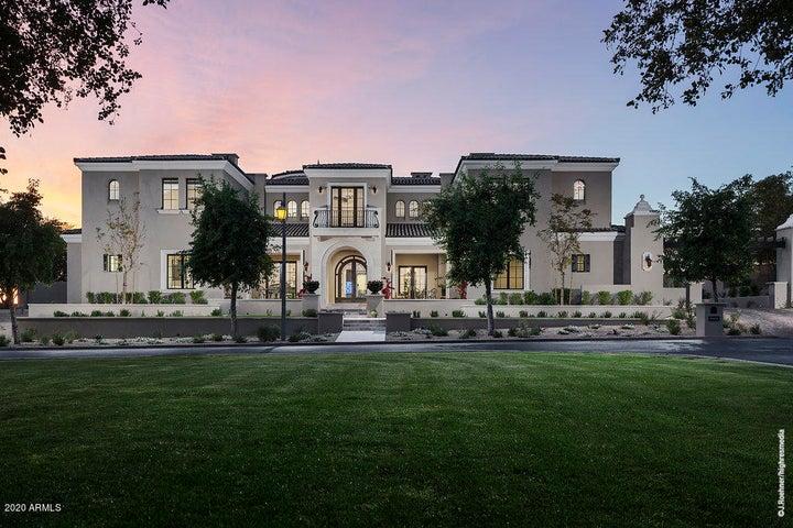 19404 N 98TH Place, Scottsdale, AZ 85255