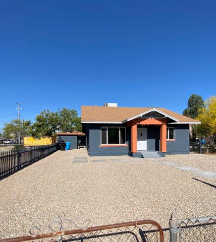 406 N 12TH Street, Phoenix, AZ 85006
