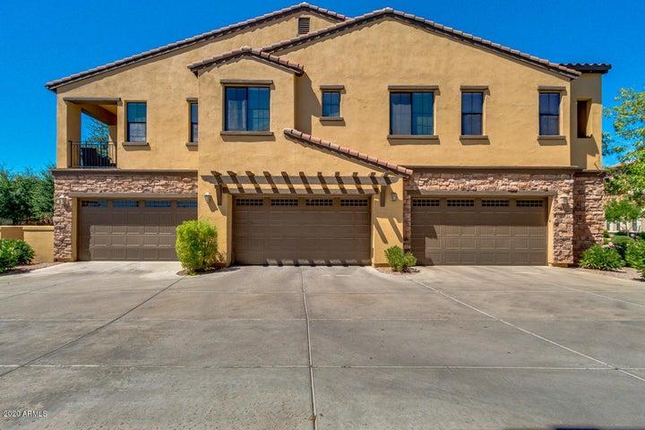 4777 S FULTON RANCH Boulevard, 2017, Chandler, AZ 85248