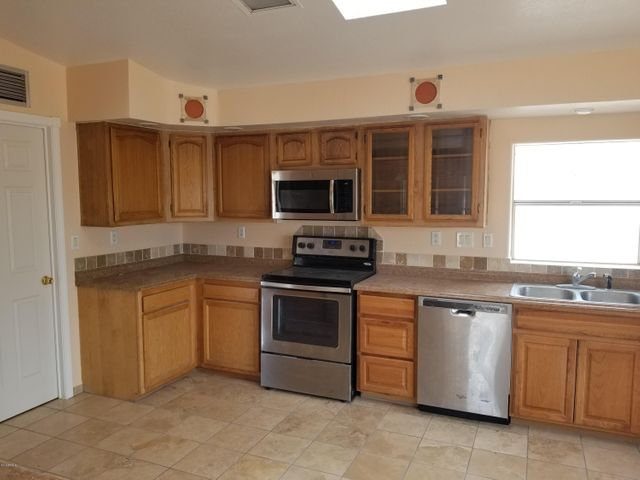 51426 W SOTOL Road, Maricopa, AZ 85139