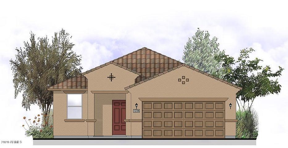 8936 N 72ND Lane, Peoria, AZ 85345
