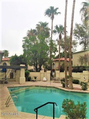 4906 E Siesta Drive, 3, Phoenix, AZ 85044