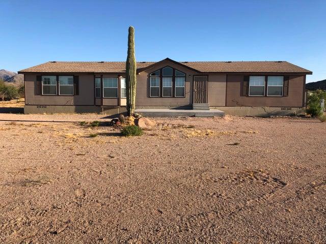 13139 W SOUTH MOUNTAIN Road, Goodyear, AZ 85338