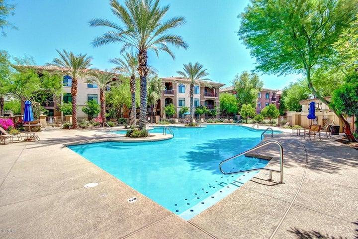 11640 N TATUM Boulevard, 3012, Phoenix, AZ 85028