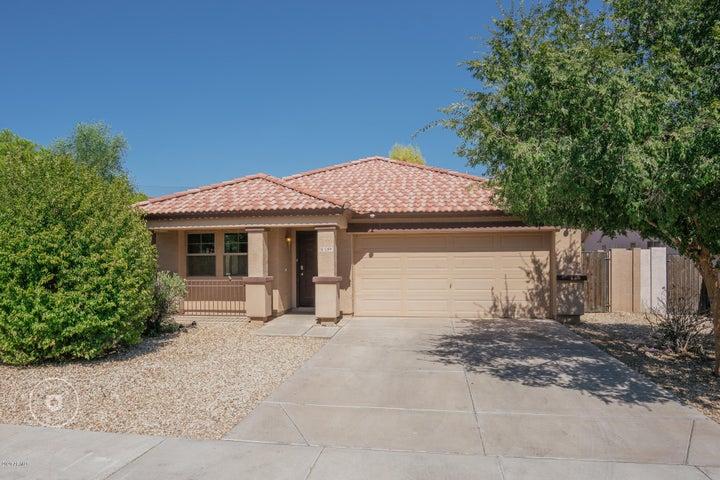 1209 S 117TH Drive, Avondale, AZ 85323