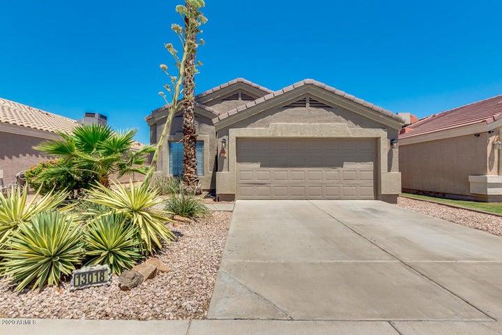 13018 W REDFIELD Road, 383, El Mirage, AZ 85335