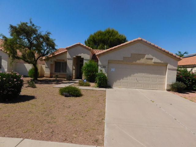 9206 W GROVERS Avenue, Peoria, AZ 85382