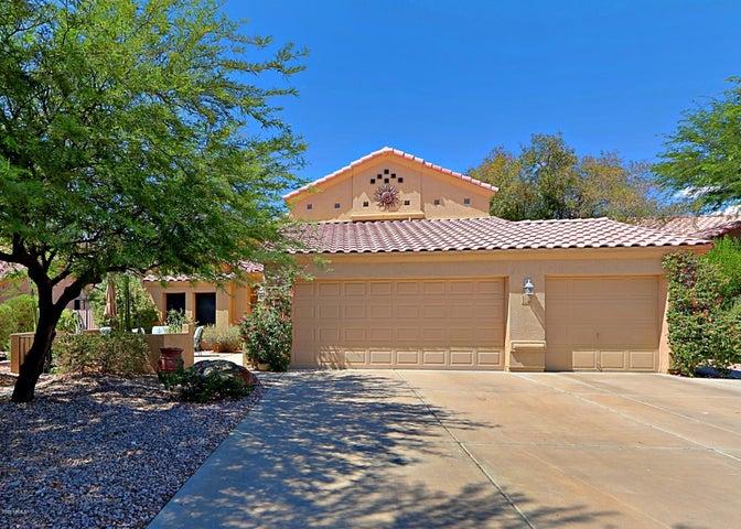 9112 E CARIBBEAN Lane, Scottsdale, AZ 85260