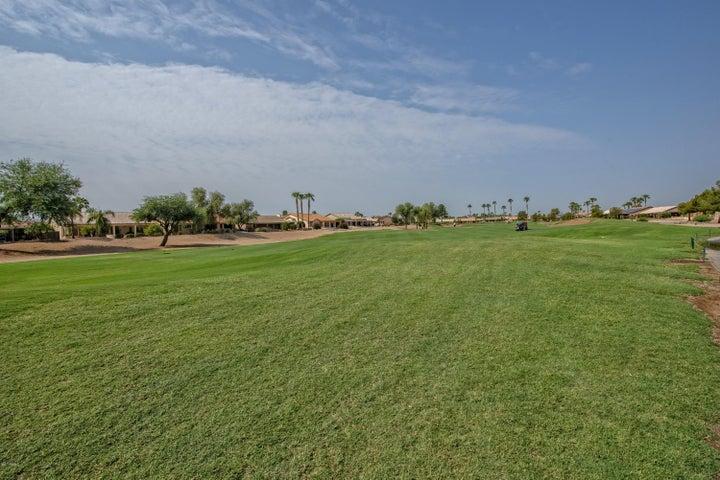 14883 W CRENSHAW Drive, Goodyear, AZ 85395