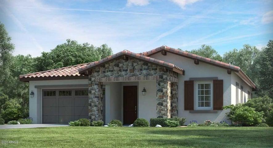 20644 W CLEARSTREAM Drive, Buckeye, AZ 85396