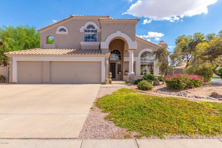 5401 E CAMPO BELLO Drive, Scottsdale, AZ 85254
