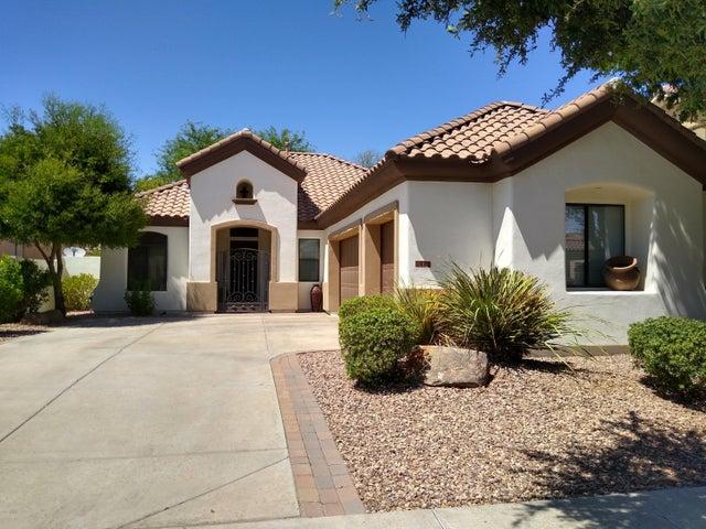 908 W ELM Street, Litchfield Park, AZ 85340