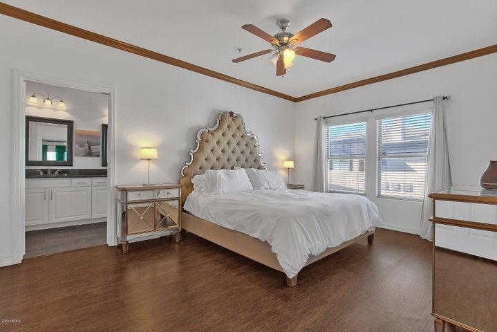 20121 N 76TH Street, 2060, Scottsdale, AZ 85255