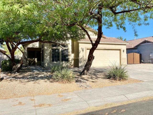 2304 S ABBEY, Mesa, AZ 85209