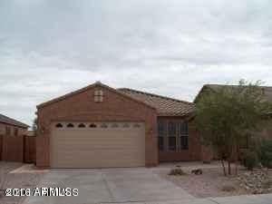 3720 W WHITE CANYON Road, Queen Creek, AZ 85142