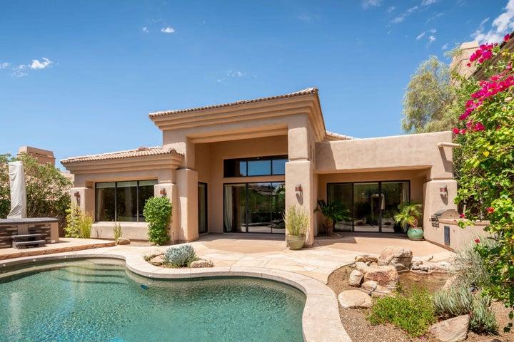 24350 N WHISPERING RIDGE Way, 60, Scottsdale, AZ 85255