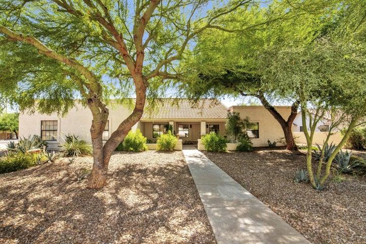 12005 S APPALOOSA Drive, Phoenix, AZ 85044