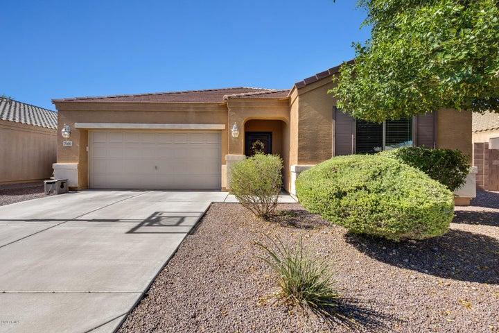 7680 W CHARTER OAK Road, Peoria, AZ 85381