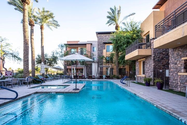 4909 N WOODMERE FAIRWAY, 3003, Scottsdale, AZ 85251