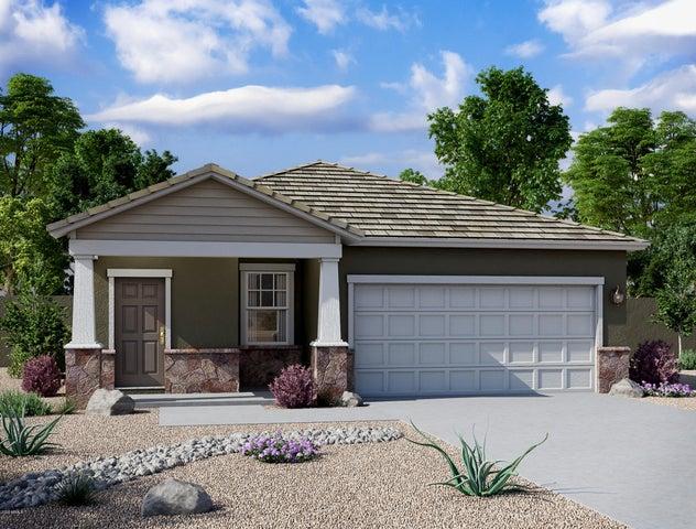 19651 W PALO VERDE Drive, Litchfield Park, AZ 85340