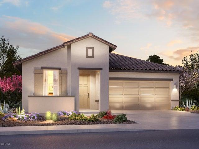 21078 N EVERGREEN Drive, Maricopa, AZ 85138