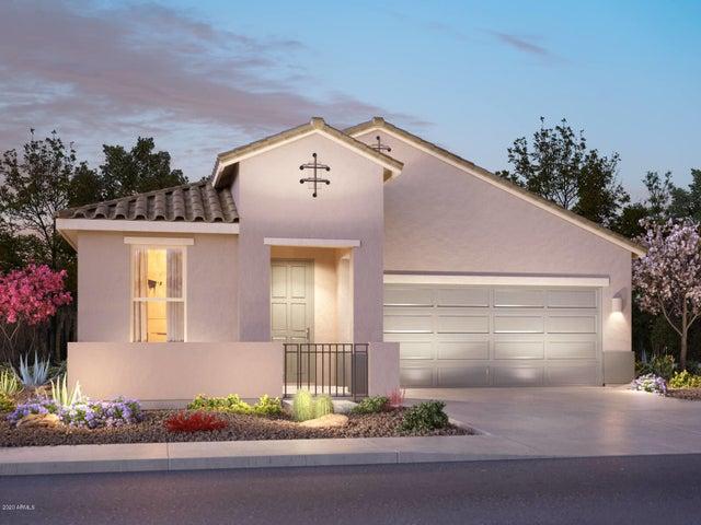41851 W SAGEBRUSH Court, Maricopa, AZ 85138